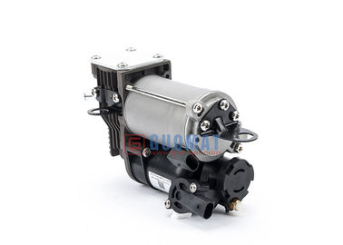 Mercedes-Benz R Class W251 Air Suspension Compressor A1643201204 2 Corner