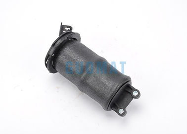 Rear Lincoln Air Bag F1LY5560A For LINCOLN Mark VII (7) 1984-1992 (5.0 Liter V8)